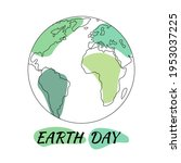 Earth Day.banner Earth Day....