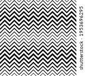 fade chevrons. seamless pattern.... | Shutterstock .eps vector #1953696295