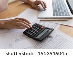 Accounting Is An Exact Science. ...