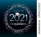 Class Of 2021 Graduates  Silver ...