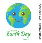 Earth Day.april 22.banner Earth ...
