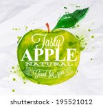 abstract,apple,art,artistic,artwork,autumn,background,brush,color,colorful,creative,delicious,diet,drawing,drop