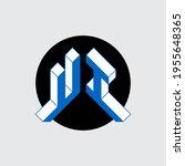 2 letter code. ui   monogram or ...