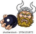 A Viking Ten Pin Bowling Sports ...