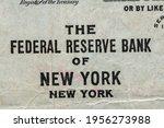 Twenty Dollar Banknote ...