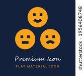 rate premium material ui ux...
