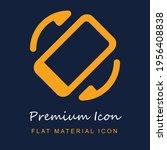 rotate premium material ui ux...