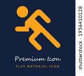 run premium material ui ux...