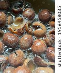 Soapnuts Or Soapberries Are...
