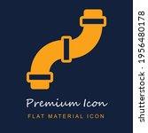 pipes premium material ui ux...
