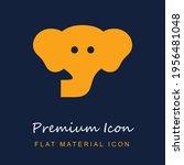 elephant premium material ui ux ...
