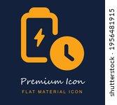 delay premium material ui ux...