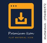 download premium material ui ux ... | Shutterstock .eps vector #1956481972