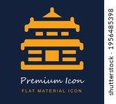 temple premium material ui ux...