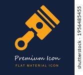 tools and utensils premium...