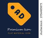 tag premium material ui ux...