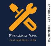 support premium material ui ux...