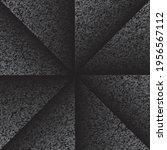 dark abstract cubes grunge...