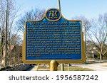 St. Catharines  Ontario  Canada ...
