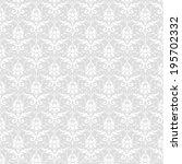 digital paper for scrapbooking... | Shutterstock . vector #195702332