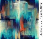 Canvas Surface Texture Seamless ...