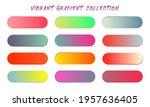 vibrant gradient colors...