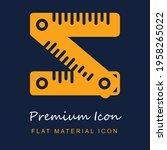 ruler premium material ui ux...