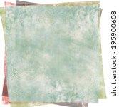 paper texture    Shutterstock . vector #195900608