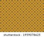 art pattern texture background... | Shutterstock .eps vector #1959078625