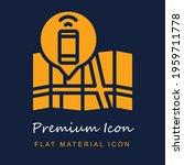 find phone premium material ui...