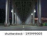inception   Shutterstock . vector #195999005