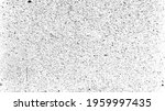 abstract vector noise. small... | Shutterstock .eps vector #1959997435