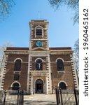 St Matthew's Church  St Matthew'...