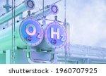 Green Hydrogen  Future Energy...