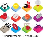 america,american,ball,baseball,basketball,blue,bowling,boxing,british,button,colour,cricket,cycling,design,flat