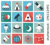 κεραία,αστροναύτης,αστρονομία,κομήτης,αστερισμός,φουτουριστικό,γαλαξίας,διαττόντων,πύραυλος,φεγγάρι,τροχιά,εικονίδιο,ραντάρ,ρομπότ,πεδίο εφαρμογής
