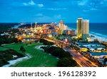 Panama City Beach  Florida ...