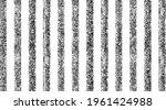 vector brush sroke texture.... | Shutterstock .eps vector #1961424988