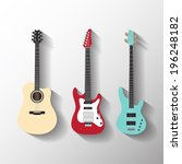 acoustic,audio,bass,black,blues,classic,concerts,design,electric,entertainment,glossy,guitar,icon,illustration,instrument