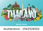 Northeast Thailand  Isan   The...