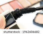 Set Of Cosmetic Makeup Products....