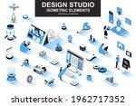 design studio bundle of...