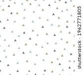 seamless pattern of...   Shutterstock .eps vector #1962771805
