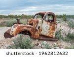 Lightning Ridge  Australia  ...