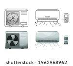 vector illustration of a... | Shutterstock .eps vector #1962968962