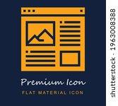 browser premium material ui ux...