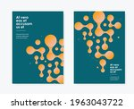 vector collection for concept...   Shutterstock .eps vector #1963043722