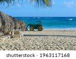 Dominican Republic  Punta Cana  ...