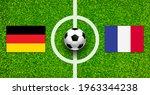 Soccer 2020 2021 Background...