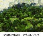 Landscapes Of Grasslands ...